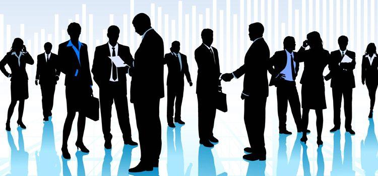 Triple N.W & Company Advocates LLP